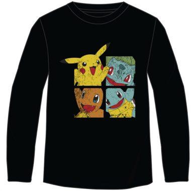 concept-pokemon-groupe-kids-long-sleeve