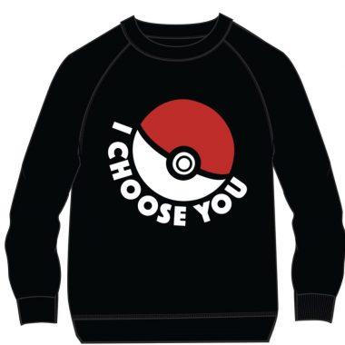 concept-pokemon-sweater-i-choose-you